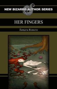 Her Fingers